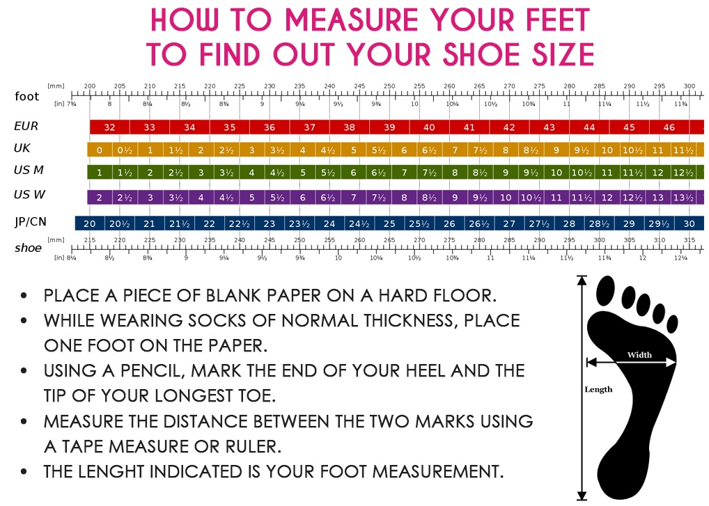 foot-measurement-mystrippercloset.com.jpg