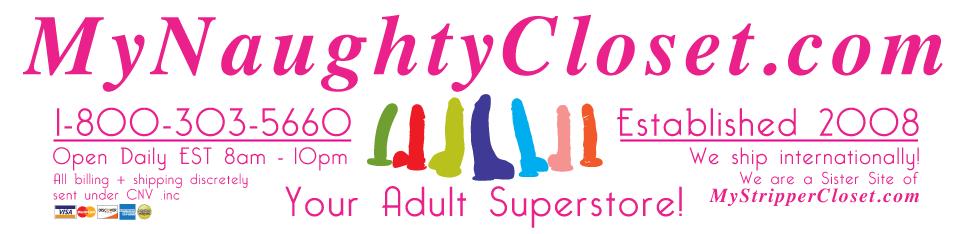 mynaughtycloset.com-sister-site-of-mystrippercloset.com.jpg
